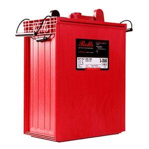 Rolls S1860 Series 4000 2Volt Battery