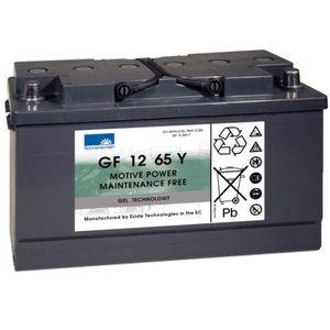 GF12065Y Sonnenschein Battery (GF1265Y / GF 12 65 Y)