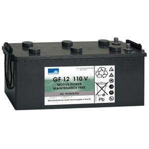 SL135 Sonnenschein Battery (GF12110V)