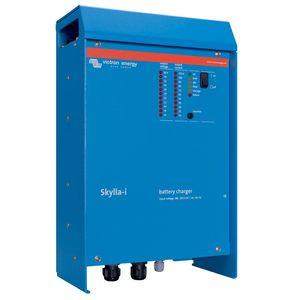 Victron Skylla-I 24/80 (1) Battery Charger 24V 80A SKI024080000