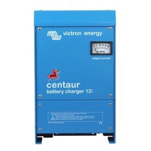 Victron Centaur 12/100 3 Battery Charger 12V 100A CCH012100000