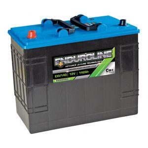 EXV140 Enduroline Lesiure Battery 142Ah