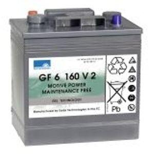 GF06160V2 Sonnenschein Battery (GF 06 160 V2)