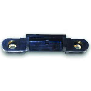 Yuasa GCREC2212B T-Bar Adaptor for Powakaddy and Hillbilly Golf Trolleys