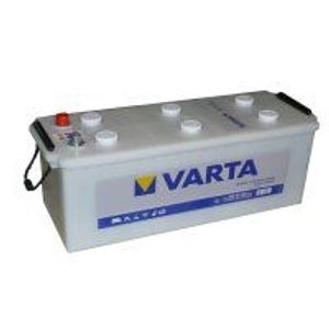 96051 Varta Leisure Battery I12   12V 130Ah  (DIN: 960 051 000)