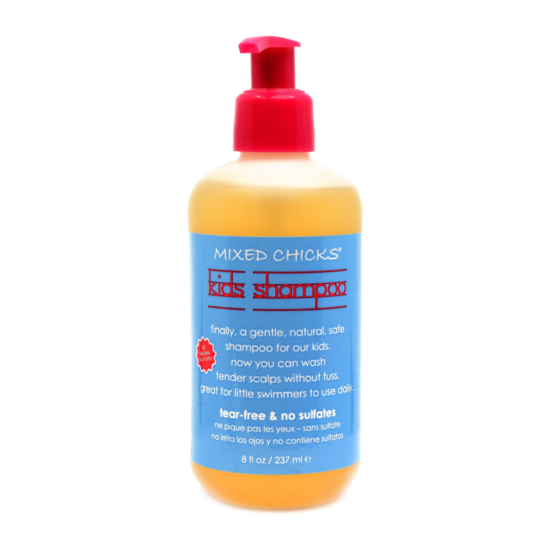 Mixed Chicks Shampoo For Kids - 237ml