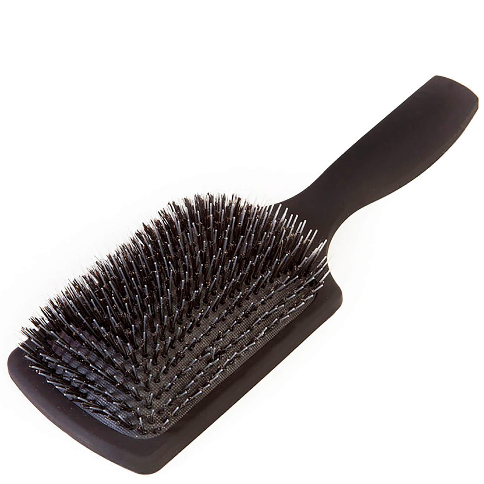 Beauty Works Large Paddle Brush