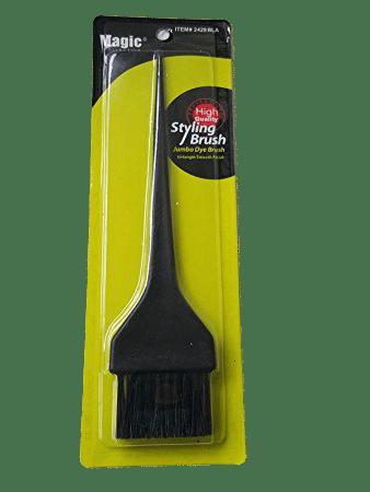 Magic Collection Small Dye Brush - 2430