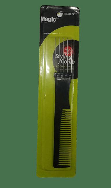 Magic Collection Lift Metal Pik - 2432