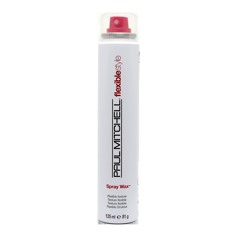 Paul Mitchell Spray Wax - 125ml