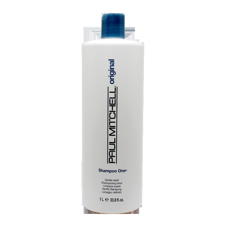 Paul Mitchell Original Shampoo One - 1000ml