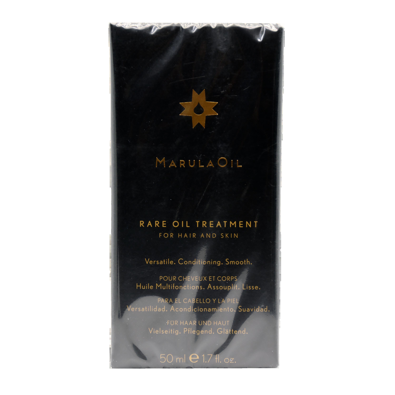 Paul Mitchell Marula Rare Oil Treatment - 50ml