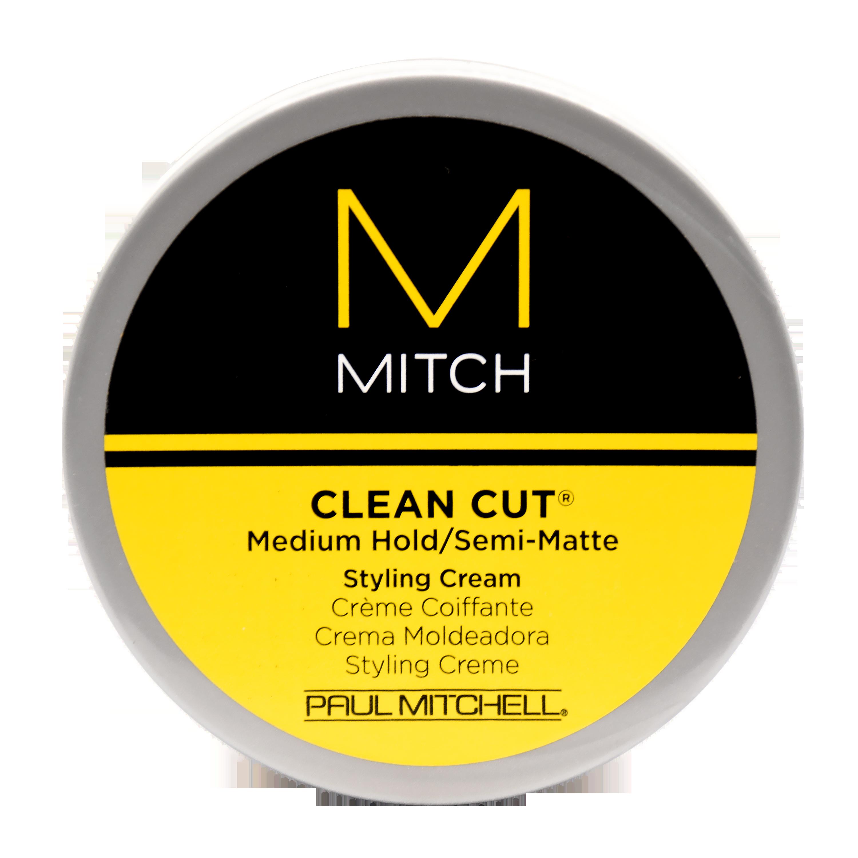 Paul Mitchell Clean Cut - 10g