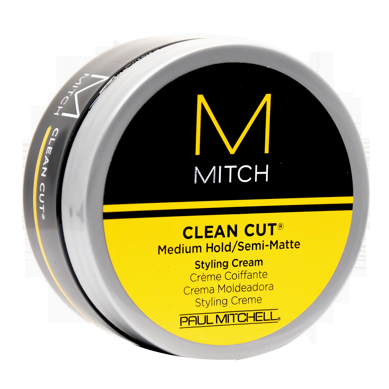 Paul Mitchell Clean Cut - 85g