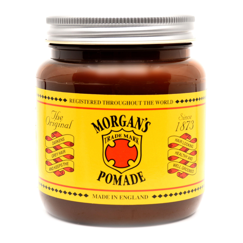Morgans Pomade - 100g