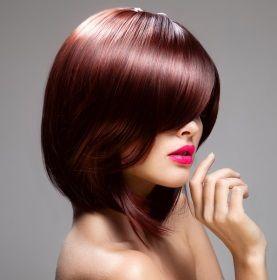 Adore Semi Permanent Hair Colour - Sienna Brown