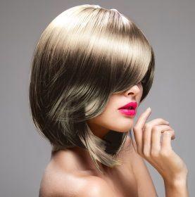 Adore Semi Permanent Hair Colour - Crystal Clear