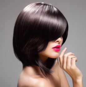 Adore Semi Permanent Hair Colour - Darkest Brown