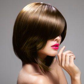 Adore Semi Permanent Hair Colour - Honey Brown