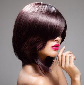 Adore Permanent Hair Colour - Dark Chestnut