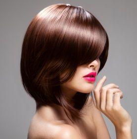 Adore Extra Conditioning Hair Colour - Light Red Brown