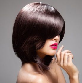 Adore Extra Conditioning Hair Colour - Chocolate Brown