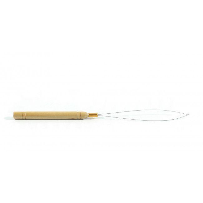 Beauty Works Wooden Micro Loop Applicator