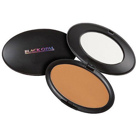 Black Opal True Color Creme To Powder Foundation - Heavenly Honey