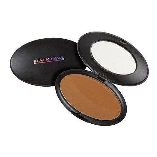 Black Opal True Color Creme To Powder Foundation - Kalahari Sand