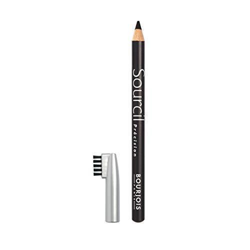 Bourjois Sourcil Précision Eyebrow Pencil 1.1g - 03 Chatain