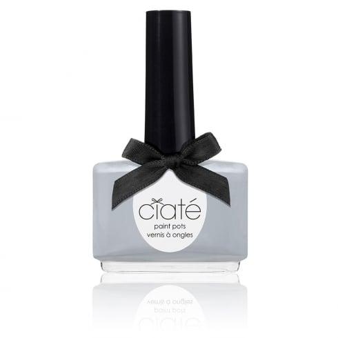 Ciaté The Paint Pot Nail Polish 13.5ml - PP083 Jewel