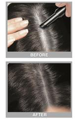 Cover Your Gray Professional Hair Color - 1.7g,Black