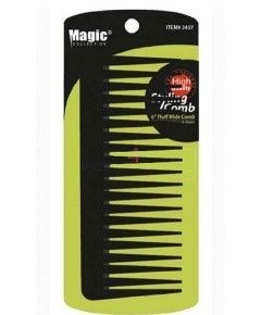 Magic Collection Fluff Styling Wide Comb - 2437