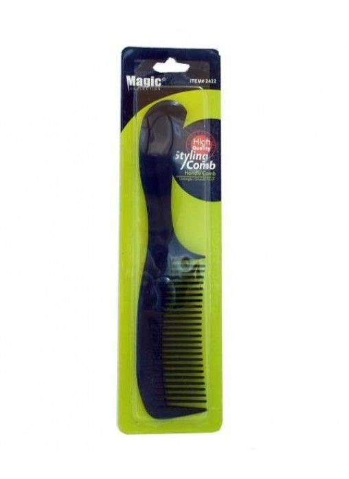 Magic Collection Handle Comb - 2422