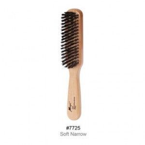 Magic Collection Soft Narrow Brush - 7725