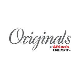 Originals by Africa's Best