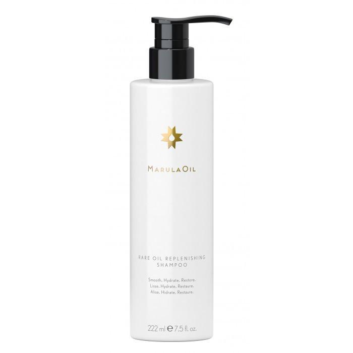 Paul Mitchell Marula Rare Oil Replenishing Shampoo - 222ml