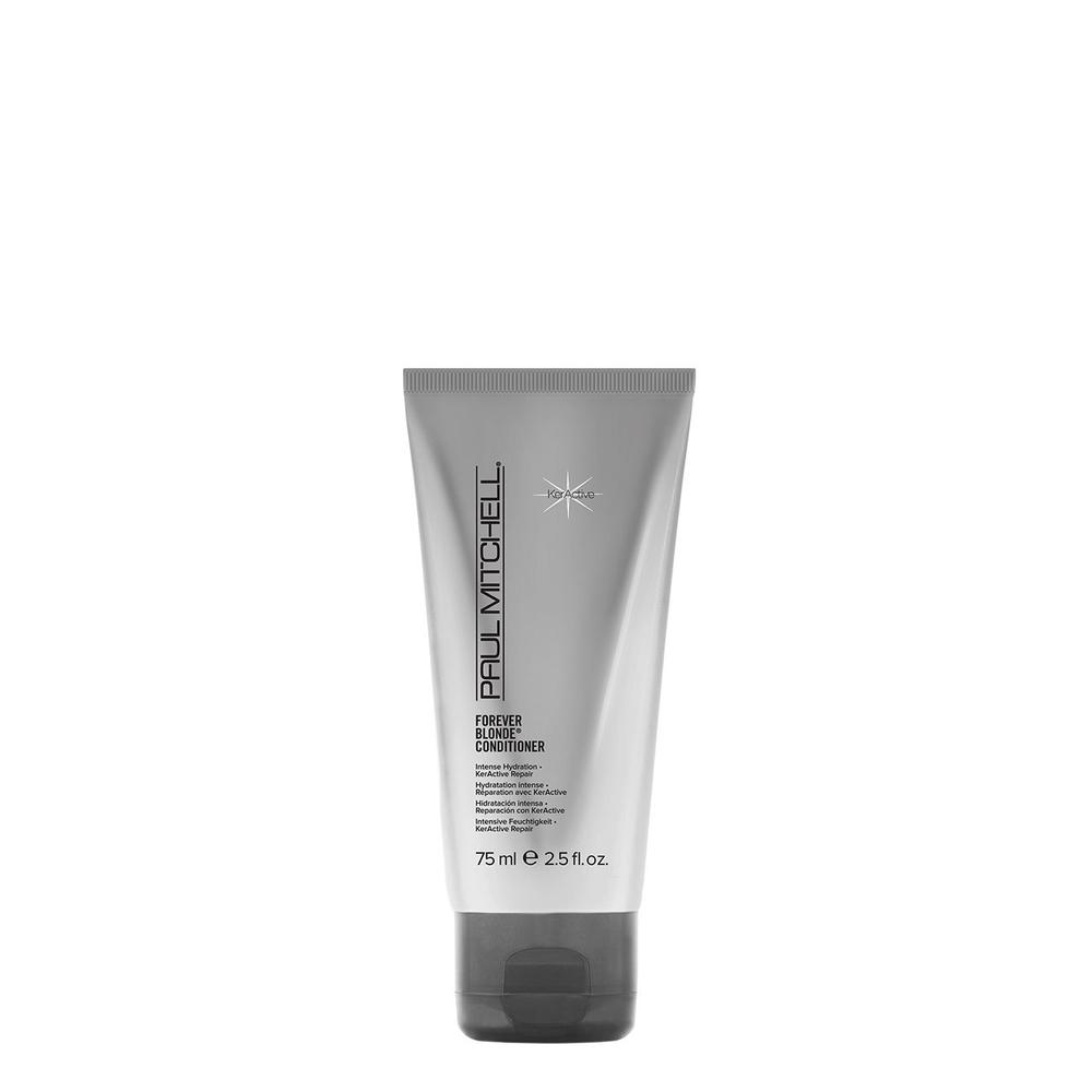 Paul Mitchell Forever Blonde Conditioner - 75ml
