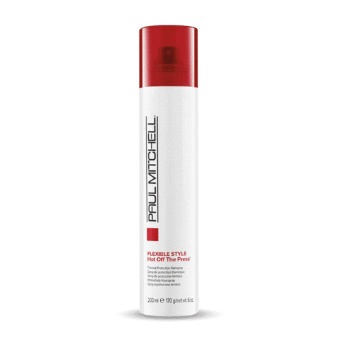 Paul Mitchell Stay Strong - 50ml