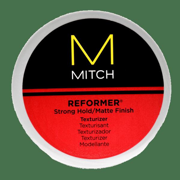 Paul Mitchell Mitch Reformer - 10g