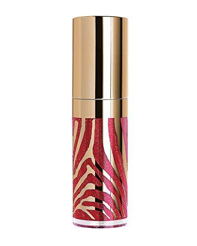 Sisley Le Phyto-Gloss Lip Gloss 6.5ml - 05 Fireworks