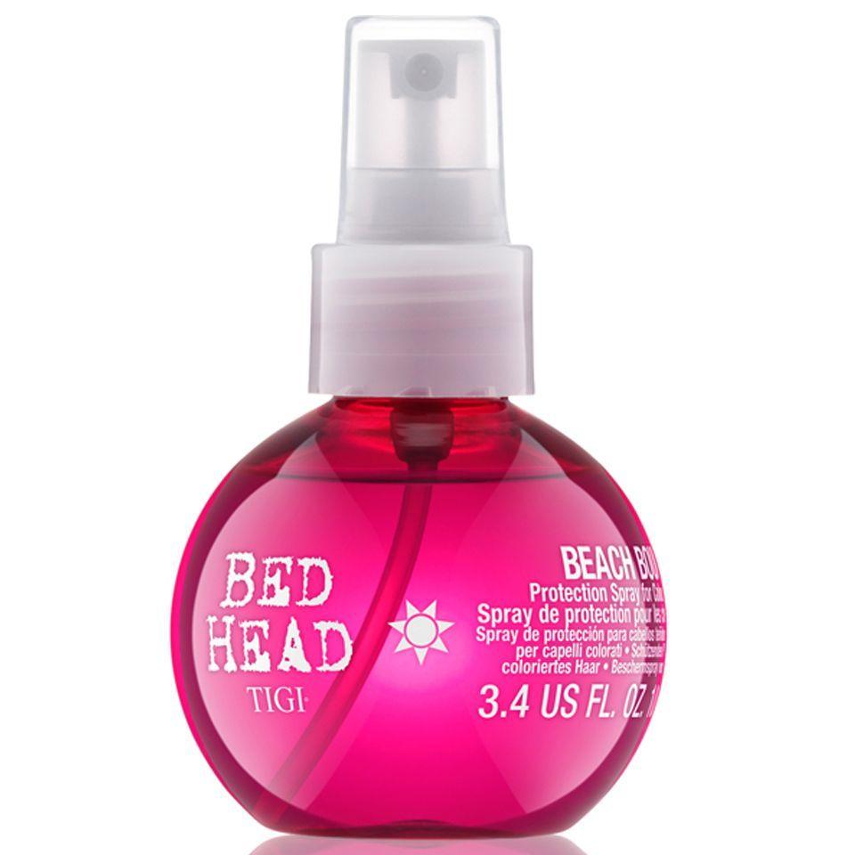 Tigi Bed Head Beach Bound Protection Spray - 100ml