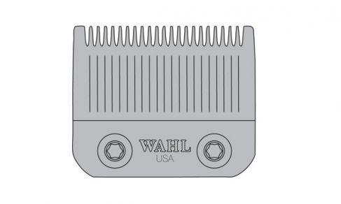 Wahl 2096-200 Standard; Cutting Length 0.8mm