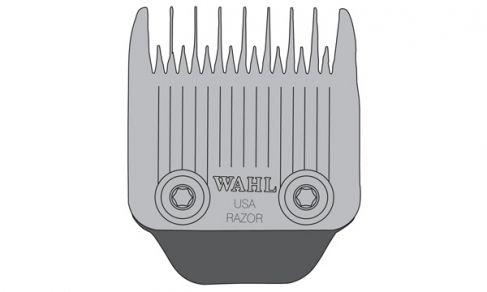 Wahl 2171-400 Razor; Cutting Length 4.0mm