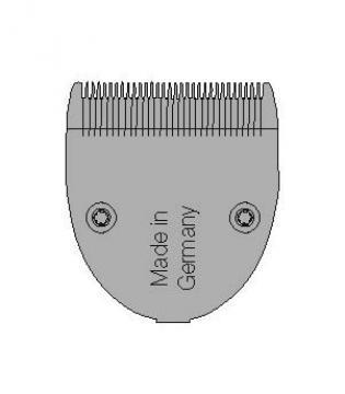 Wahl Km1584-7020 Cutting Length 0.4mm