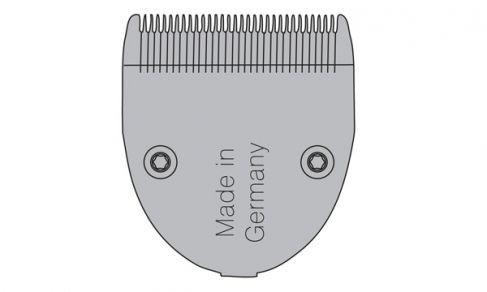 Wahl Km1590-7000 Standard Cutting Length 0.4mm
