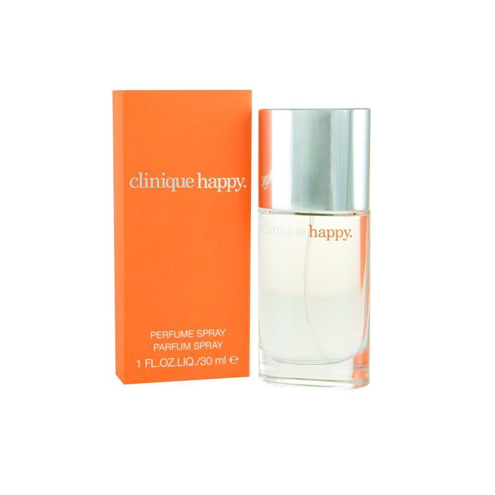 Clinique Happy Eau De Parfum Spray - 30ml