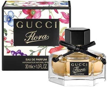 Gucci Flora Eau De Parfum 30ml
