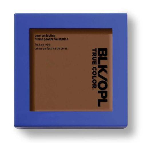 Black Opal True Color Pore Perfecting Powder Foundation - Beautiful Bronze