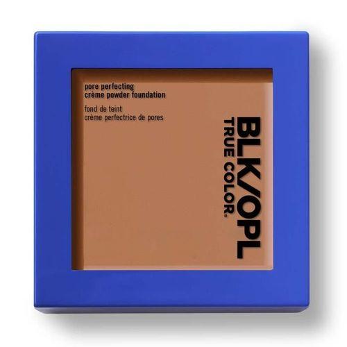 Black Opal True Color Pore Perfecting Powder Foundation - Kalahari Sand